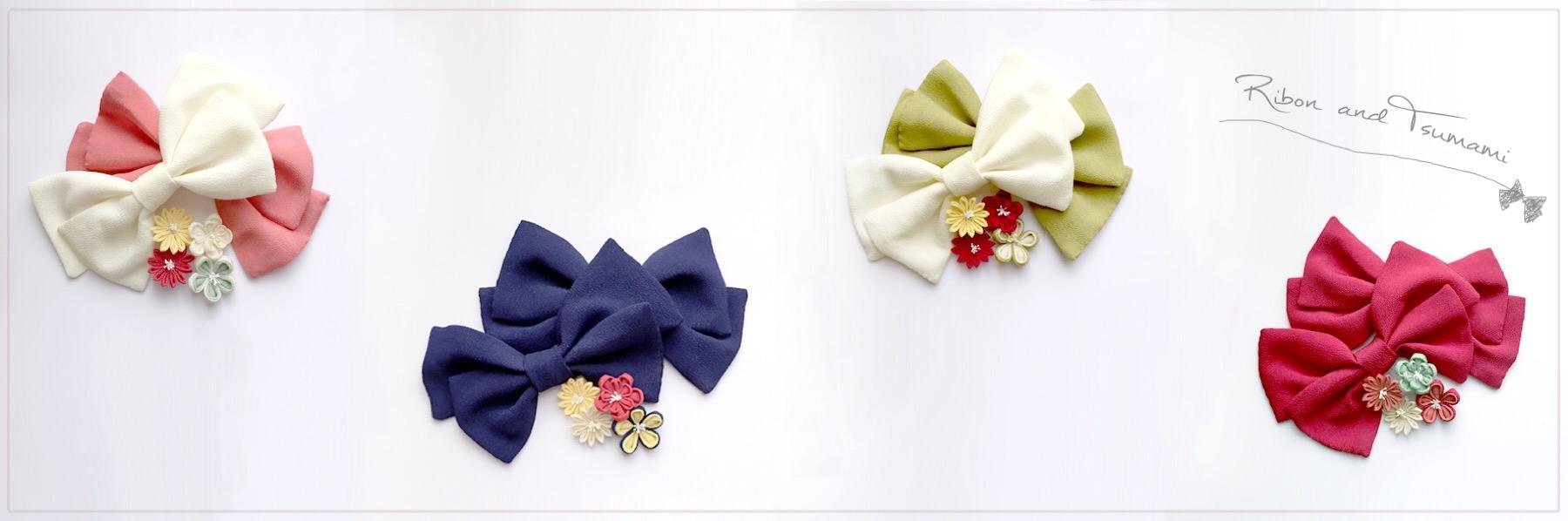 ribbon_tsumami