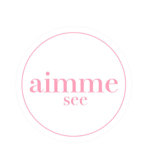 aimme see