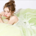 ren dress